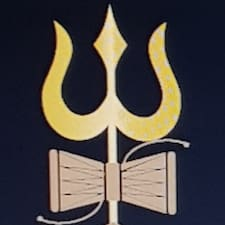 Grand Shivalaya Brukerprofil
