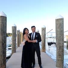 Jay And Pauline es un Superanfitrión