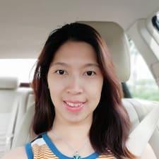 Profil korisnika Jen