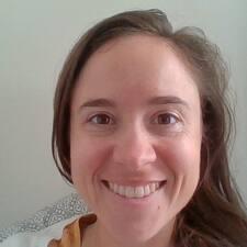 Kimberly Brukerprofil