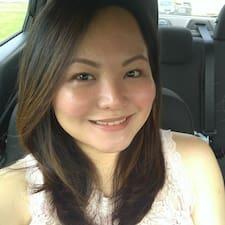 Profil korisnika Anna Suzane