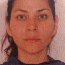 Emanuel Mariana User Profile