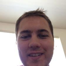 Profilo utente di Troy