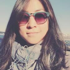 Profil utilisateur de Heajae
