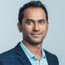 Profilo utente di Md. Shajedul