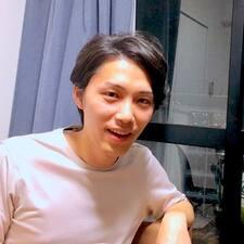 怜 - Profil Użytkownika