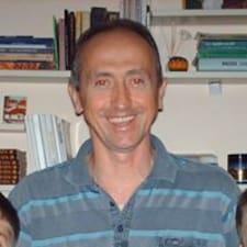 Profil korisnika Mirsad