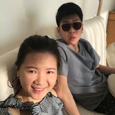 Jie Yi