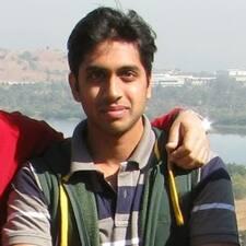 Deepu Kullanıcı Profili