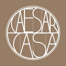 Caesarcasa User Profile