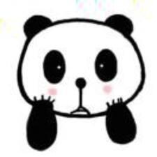 Profil utilisateur de 佳妮