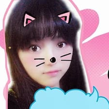 Profil utilisateur de 伟