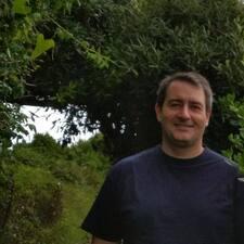 David - Profil Użytkownika