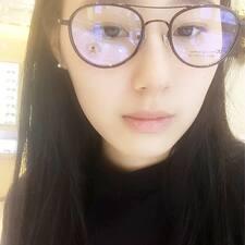 Profil korisnika 杨玮