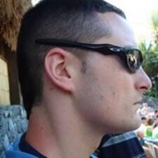 Oier - Uživatelský profil
