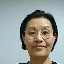 Sung Hee User Profile