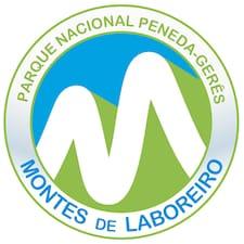 Το προφίλ του/της Montes De Laboreiro