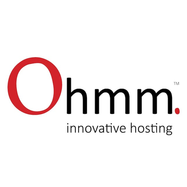Ohmm Team User Profile