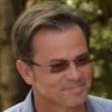 Profil utilisateur de Hermann-Georg