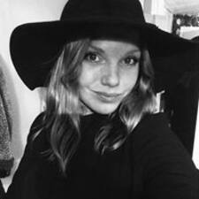 Nickie User Profile