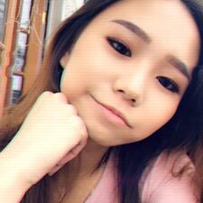 Profilo utente di Genevieve