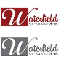Waterfield User Profile