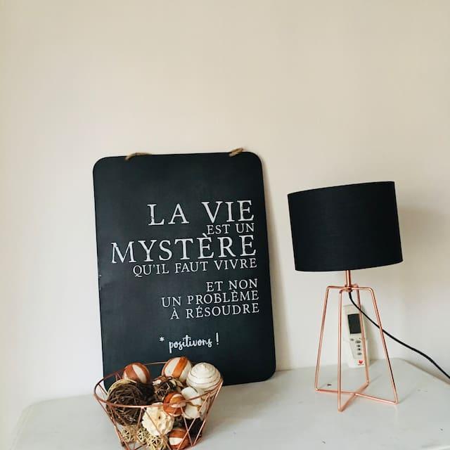 Guidebook for Déville-lès-Rouen