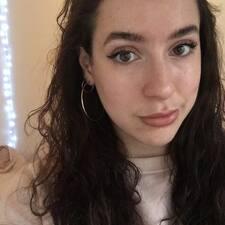 Emily Brugerprofil