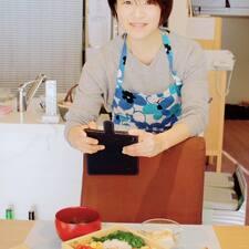 En savoir plus sur Aiko