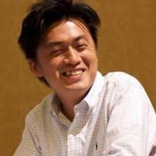 Daisuke - Profil Użytkownika