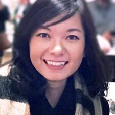 Mengchi User Profile