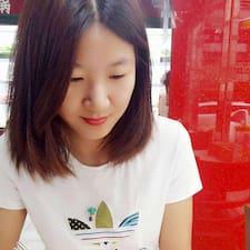 Profil utilisateur de 建超