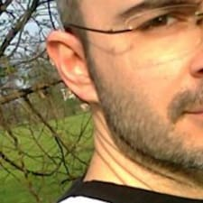 Profil korisnika Pierfranco