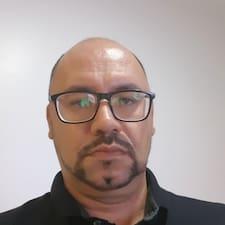 Profil utilisateur de Igor Ramon