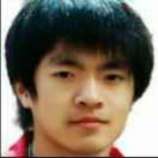 Perfil do utilizador de 庆龙