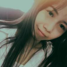 Profil utilisateur de Koay