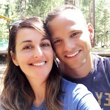 Giulia & Lorenzo Kullanıcı Profili