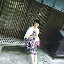 Kakun User Profile
