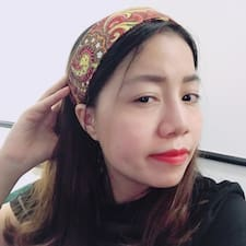Junee Kullanıcı Profili