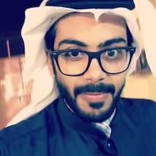 Fahad - Profil Użytkownika