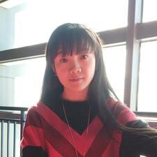Nutzerprofil von 亦慧