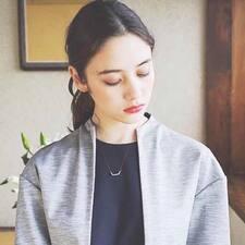 七七 - Profil Użytkownika