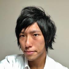 卓真 User Profile