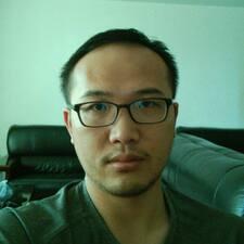 Profil utilisateur de 迅