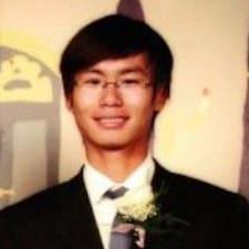 Yuheng User Profile