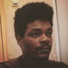 Pascal J-H.C User Profile
