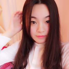 Profil korisnika 秋燕