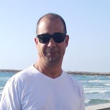 Sagiv User Profile