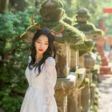 Profil korisnika Jiayu