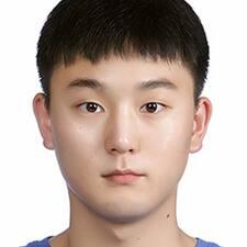 형욱님의 사용자 프로필